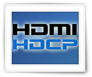 Tweaking4All com - How to remove HDCP from HDMI signal