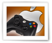 MacOS X – How to use a XBox 360 Controller on Mac