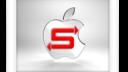 MacOS X Samba
