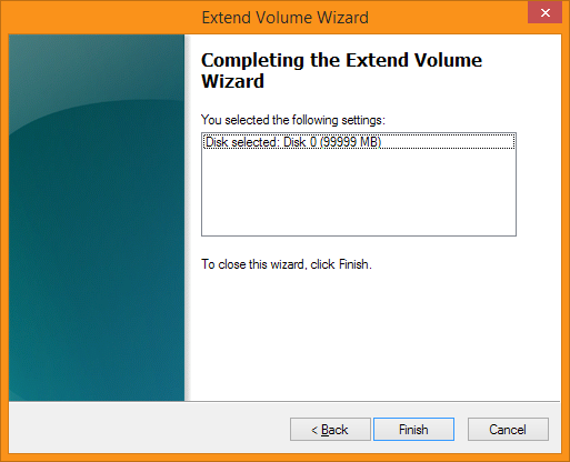 Tweaking4All com - Remove Ubuntu from Ubuntu/Windows Dual