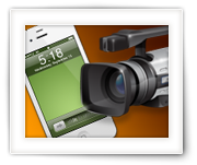 How to record the screen of your iOS device in Mac OS X