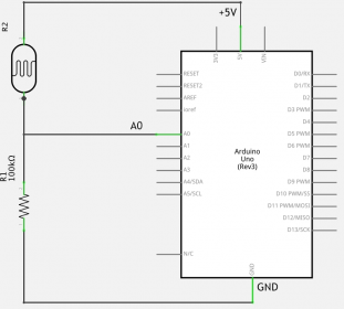 wiring diagram of ps2 to usb with Ide To Usb Schematic on Xbox One Controller Wiring Diagram furthermore 4 Wire Puter Fan Switch Wiring further Vfd Control Wiring Diagram in addition Cable Wiring Diagram Also Midi Further further Ide To Usb Schematic.