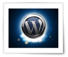 WordPress – Quick and Easy Ad Widget (sidebar)