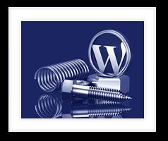 WordPress – An easy to understand Ajax Example