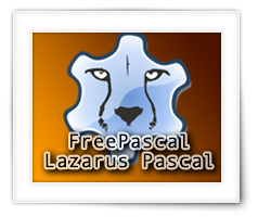 Lazarus Pascal – Unit to Add or Remove Autorun items (Windows/MacOSX)