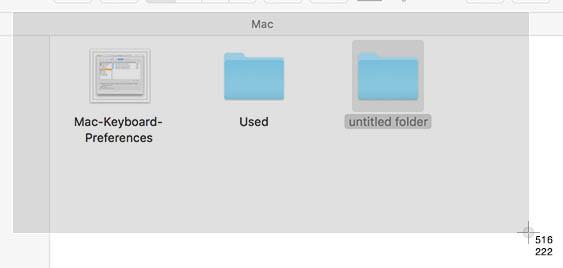 how to take a screenshot selection