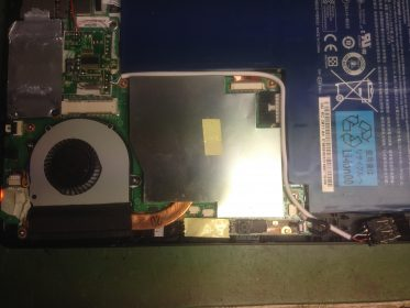 AcerW500-4PortUSBMod