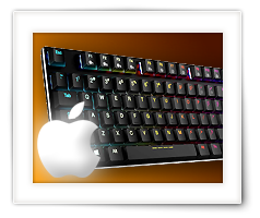 "MacOS – Create a ""Sleep"" Keyboard Shortcut on a Windows Keyboard"