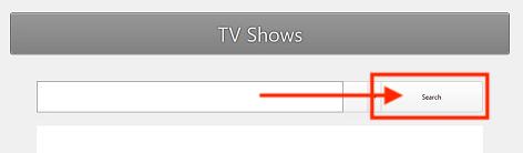 Tweaking4All com - Rename My TV Series 2