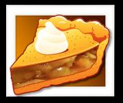 ApplePi-Baker v2