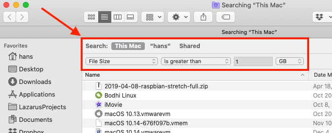 https://www.tweaking4all.com/wp-content/uploads/2019/12/finder-search-large-file.png