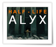 Half-Life: Alyx – Console Commands and Cheats