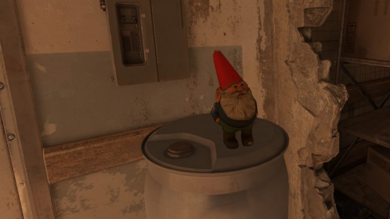 SteamVR - Chompski Screenshot