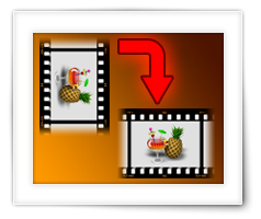 Trim, Crop and Rotate Video with Handbrake