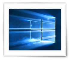 Windows 10 – Testing applications safely in Windows sandbox