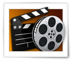 MovieScanner2 – Get an overview of Video File Details