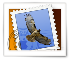 How to use Email Templates in Apple Mail (macOS)